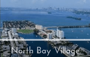 North Bay Village