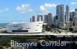 Biscayne Corridor