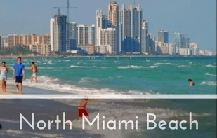 North Miami Beach
