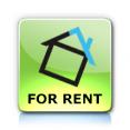 Miami City Lifestyle For Rent