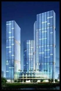 Icon Brickell II Miami