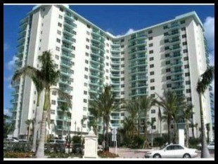 Tides-of-Hollywood-Beach