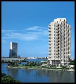 courts_brickell_key