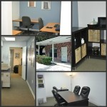 Miami Executive Office Space for Lease, Aventura, North Miami Beach