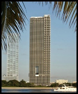 Marquis-Miami