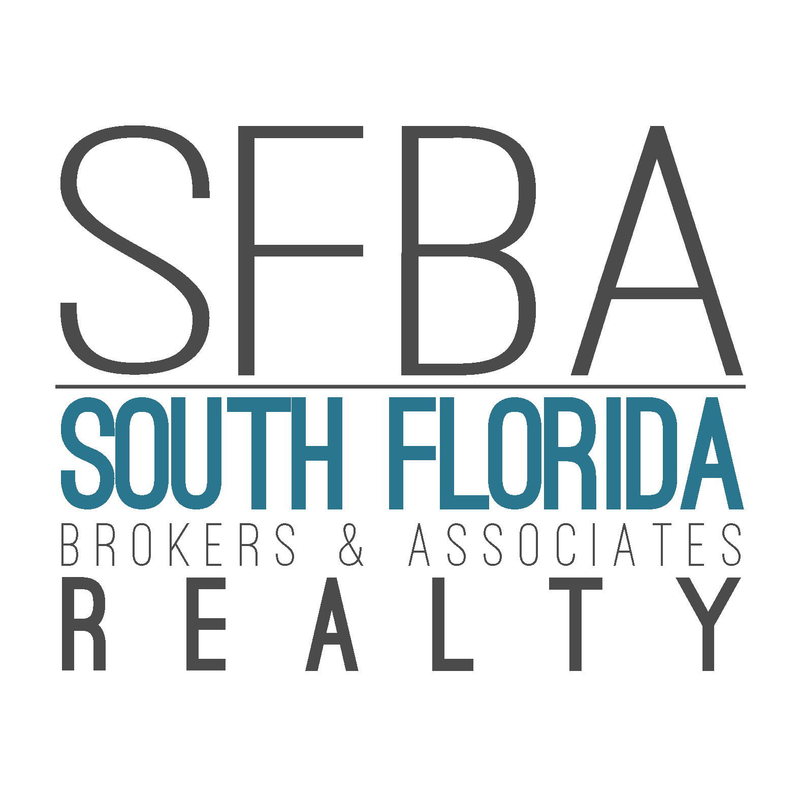 South Florida Brokers & Associates